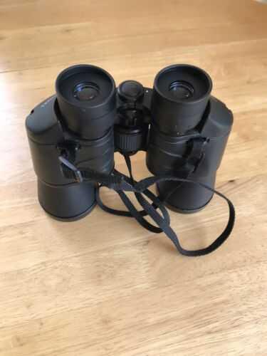 Tronic 10x50GA Binoculars